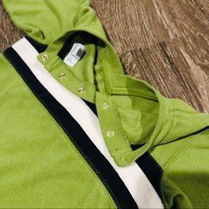 Children's Place Shirts & Tops - BOGO: Children's Place Fleece Crewneck